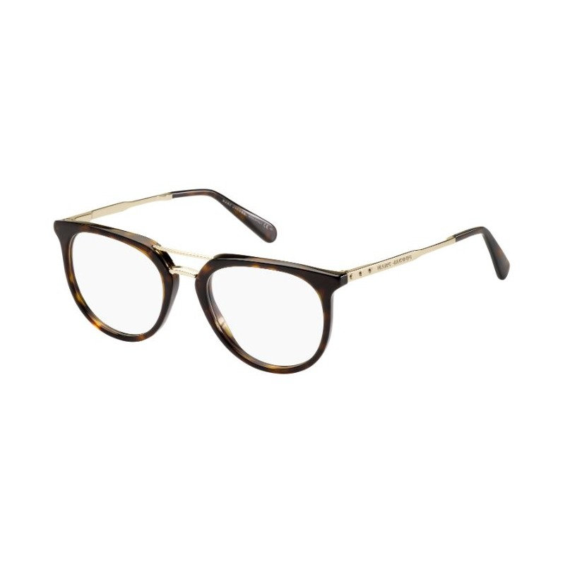 lunettes de vue homme marc jacobs j603aq nagabbo opticien lyon. Black Bedroom Furniture Sets. Home Design Ideas